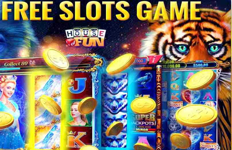 how to ban yourself from casino in ontario Slot